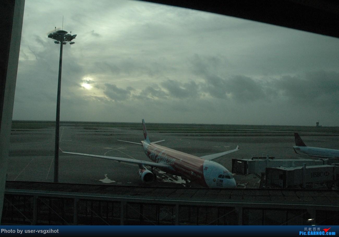 Re:【Hans游记(6)出埃及记】(PART 1)经阿航转机初识埃及,40度高温下の开罗一日游 AIRBUS A330-300  中国上海浦东国际机场