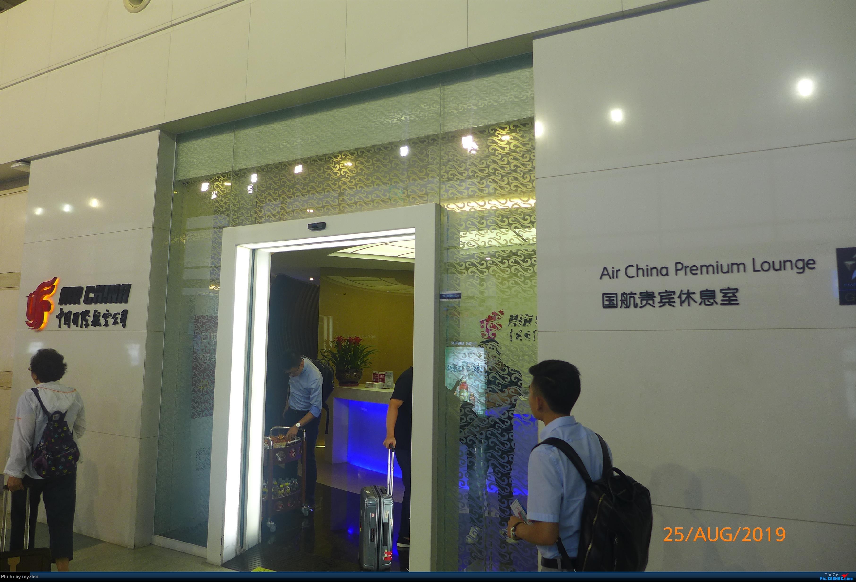 Re:[原创]【myzleo的游记5.3】在大连各景点穿梭不停,坐东航319返回上海 AIRBUS A319-100 B-6439 中国大连国际机场 中国大连国际机场