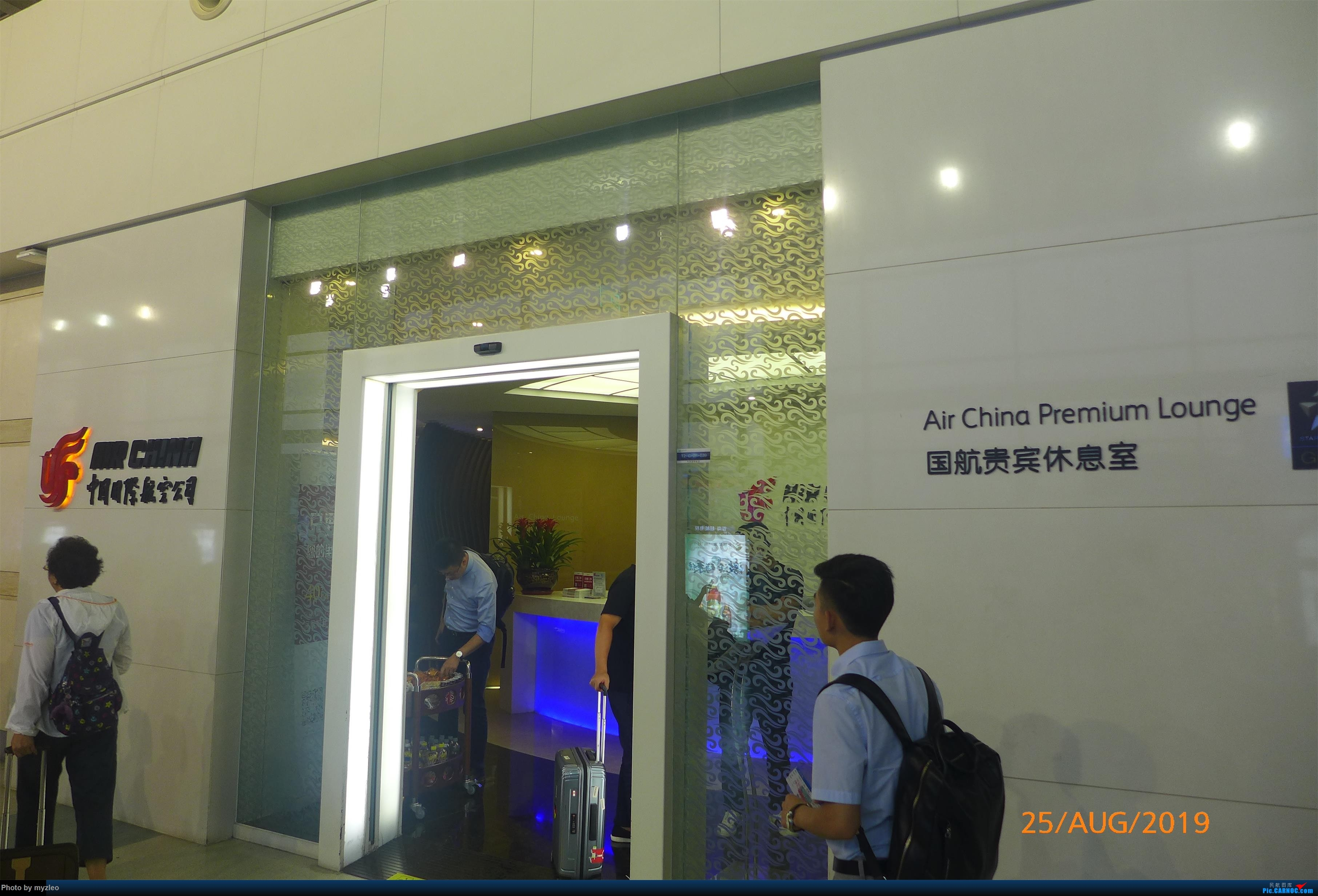 Re:【myzleo的游记5.3】在大连各景点穿梭不停,坐东航319返回上海 AIRBUS A319-100 B-6439 中国大连国际机场 中国大连国际机场