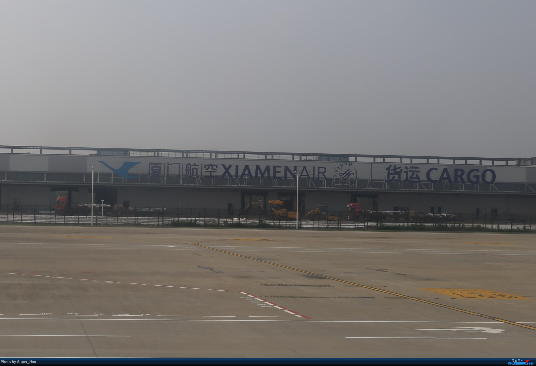 Re:[原创]0831初访XMN BOEING 737-800 B-7560 中国杭州萧山国际机场 中国杭州萧山国际机场