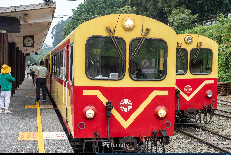Re:[原创]下集|台铁环岛游台湾|兜兜转转|回程HKG疯狂拍机|西安-香港-台北 CX/KA往返