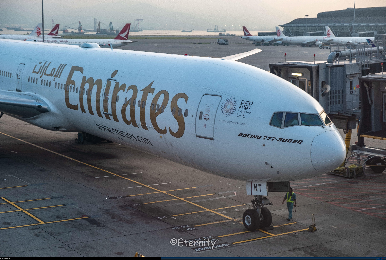 Re:[原创]下集|台铁环岛游台湾|兜兜转转|回程HKG疯狂拍机|西安-香港-台北 CX/KA往返 BOEING 777-300ER A6-ENT
