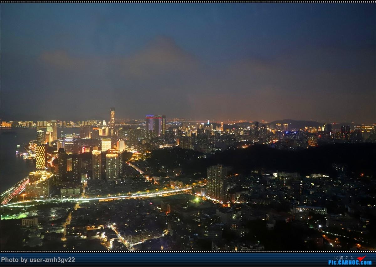 Re:[原创]乌鲁木齐-郑州-厦门游记