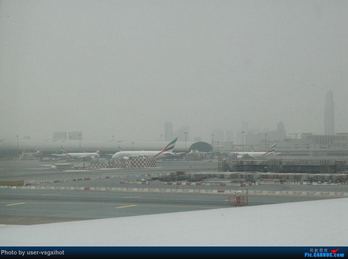 Re:[原创]【Hans游记(6)出埃及记】(PART 1)经阿航转机初识埃及,40度高温下の开罗一日游 AIRBUS A380-800