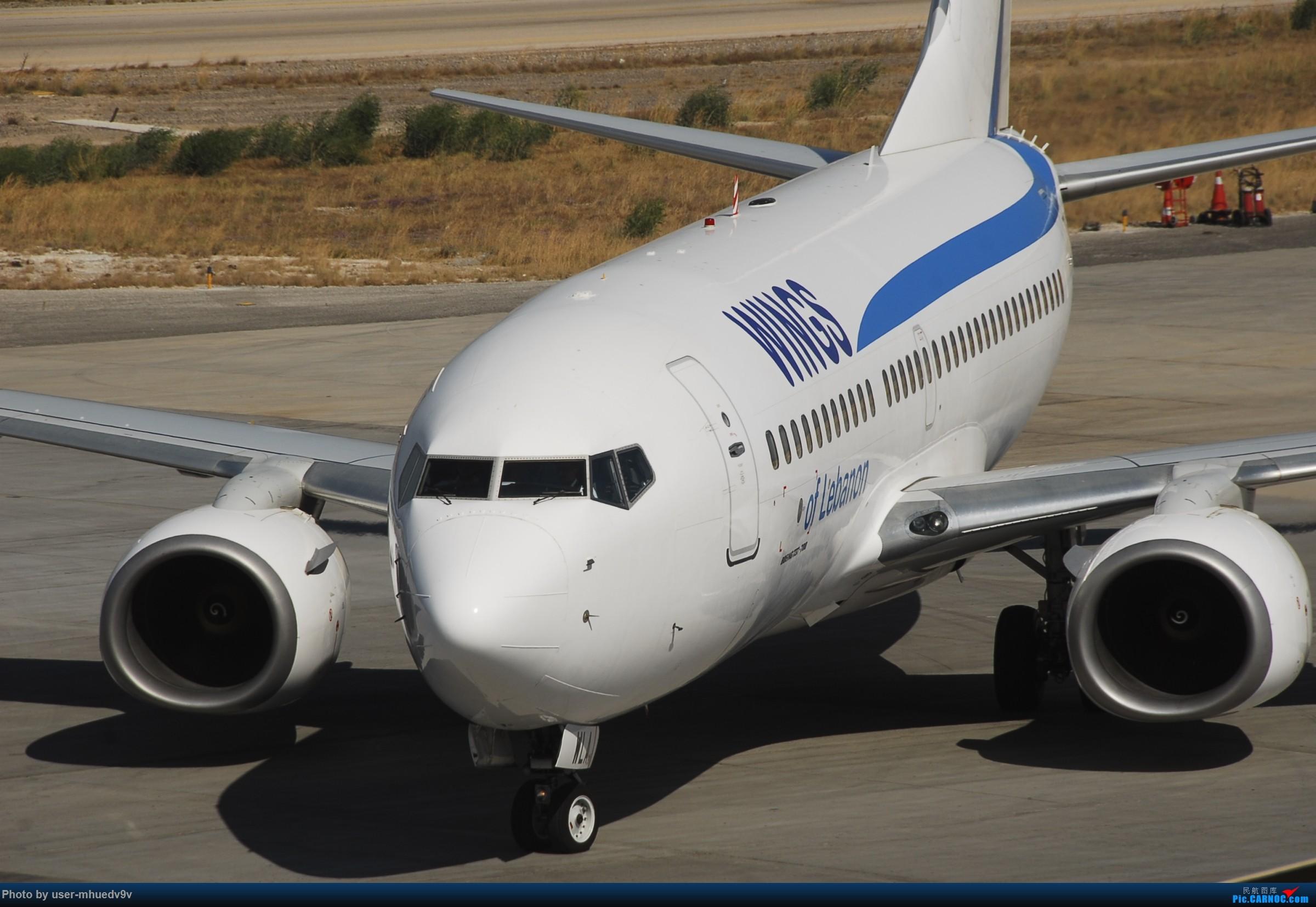 Re:[原创]暑假旅拍(旅途中拍机。。。) BOEING 737-700