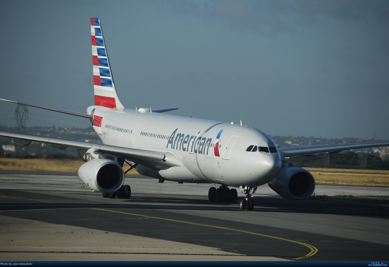 Re:[原创]暑假旅拍(旅途中拍机。。。) AIRBUS A330-200  法国戴高乐机场