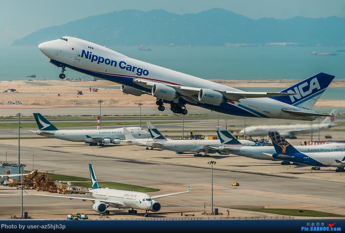 Re:[原创]8月21日 沙螺湾 BOEING 747-8F JA17KZ 香港国际机场
