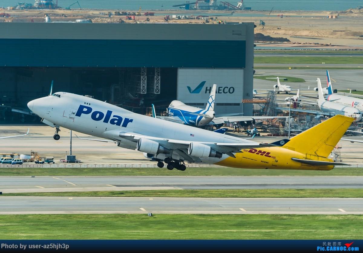 Re:[原创]8月21日 沙螺湾 BOEING 747-400 N416MC 香港国际机场