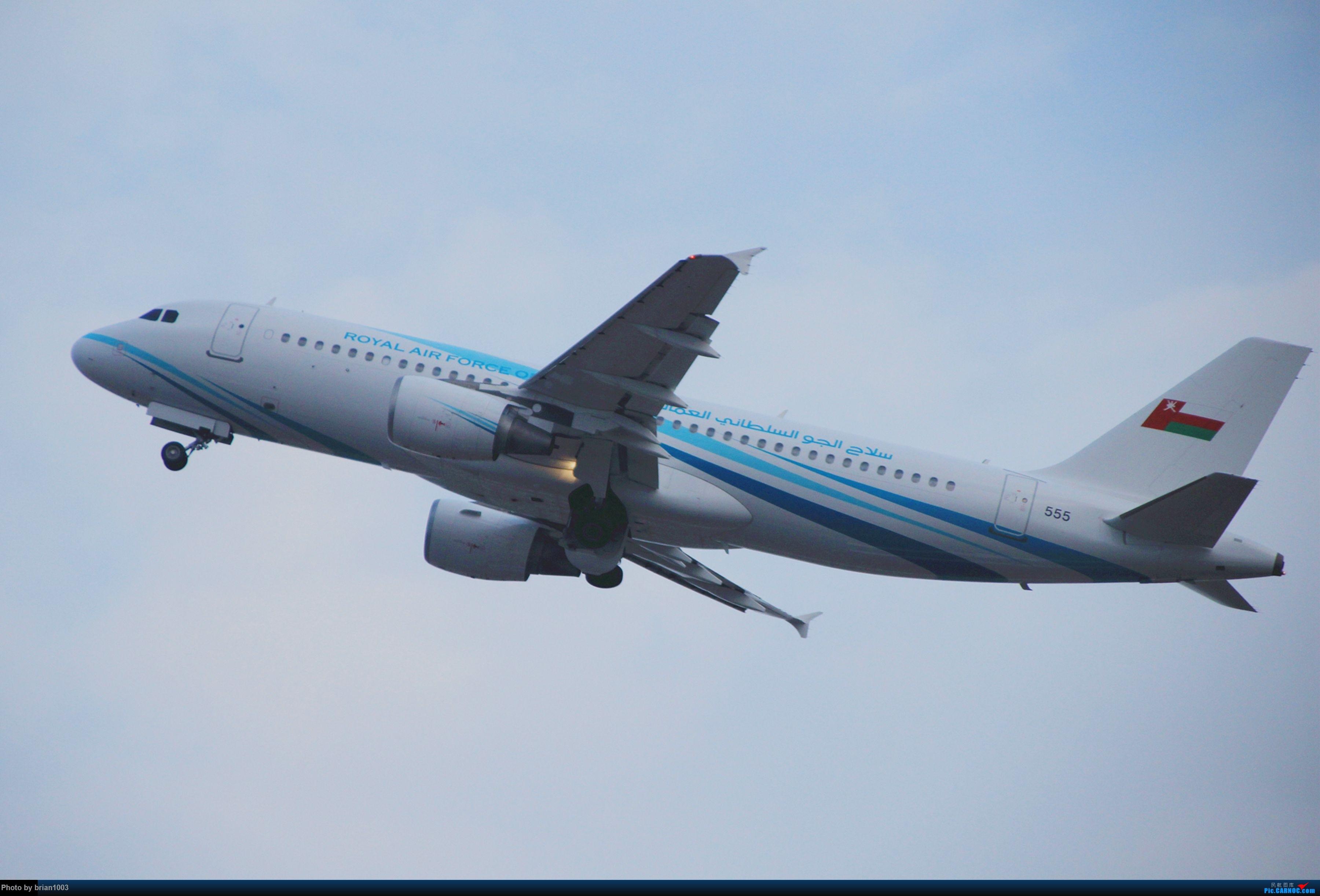 Re:[原创]WUH武汉天河机场拍机之精彩满满的十月(还可能更新) AIRBUS A320 555 中国武汉天河国际机场