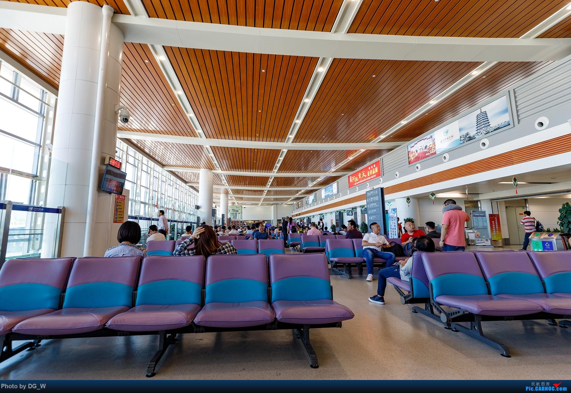 Re:[原创]【南宁飞友】NAY的最后一个周末,以及拍机点越来越少的PEK    中国三明沙县机场