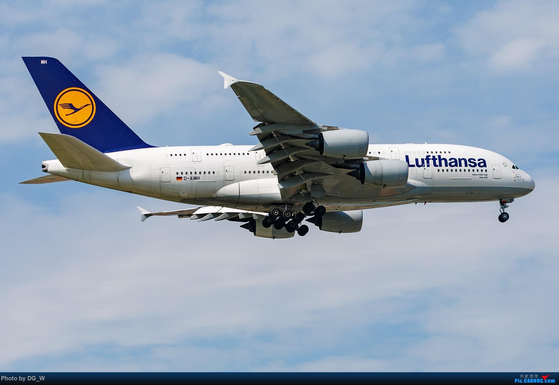 Re:[原创]【南宁飞友】NAY的最后一个周末,以及拍机点越来越少的PEK AIRBUS A380 D-AIMH 中国北京首都国际机场