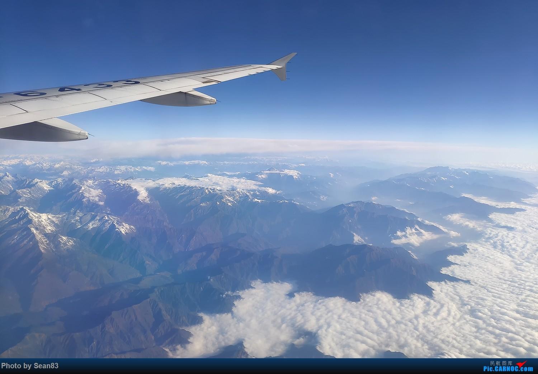 Re:[原创]山南拍机之旅 AIRBUS A319-100 B-6433