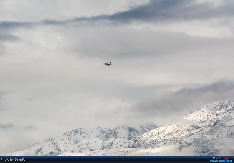 Re:[原创]山南拍机之旅 AIRBUS A319-100 B-6043 中国拉萨贡嘎国际机场