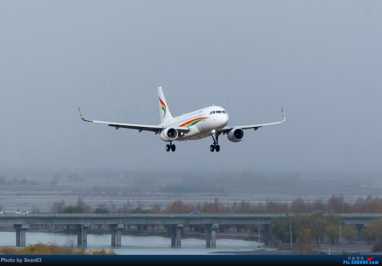 Re:[原创]山南拍机之旅 AIRBUS A319-100 B-8691 中国拉萨贡嘎国际机场