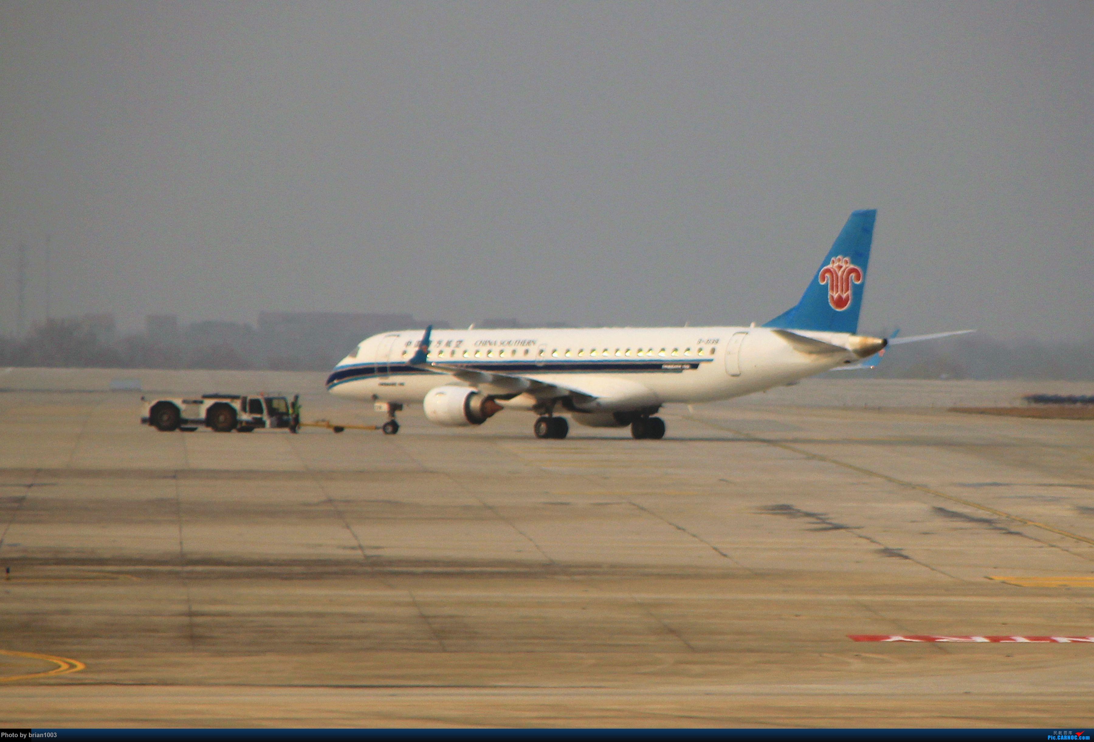 Re:[原创]WUH天河机场拍机之2019最后一拍
