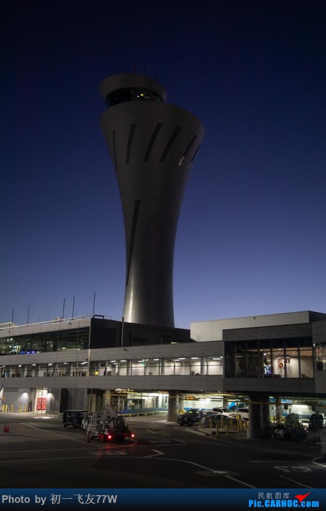 Re:[原创]云上地球,仰望星空   美国旧金山机场 美国旧金山机场
