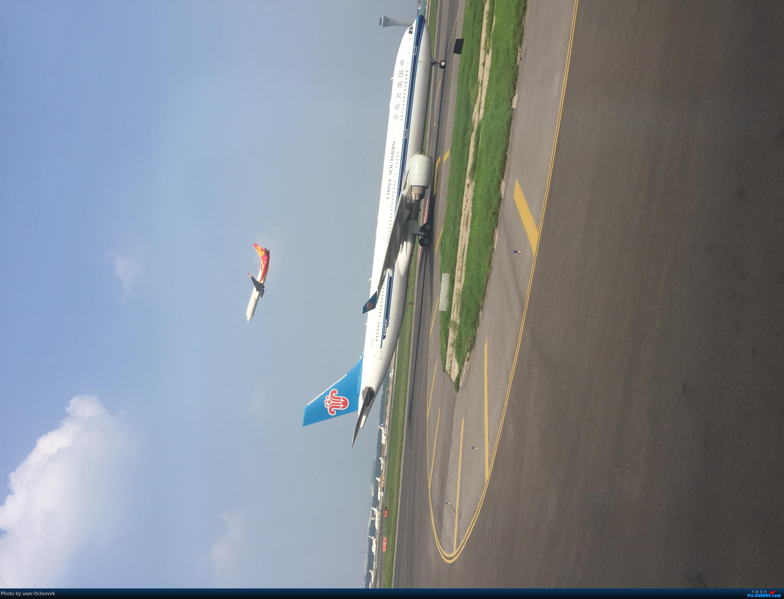 Re:[原创]【user-fn3xowk的游记】第二季第一集 MU2112&MU9641解锁新机型A319及深夜航班 AIRBUS A321NEO