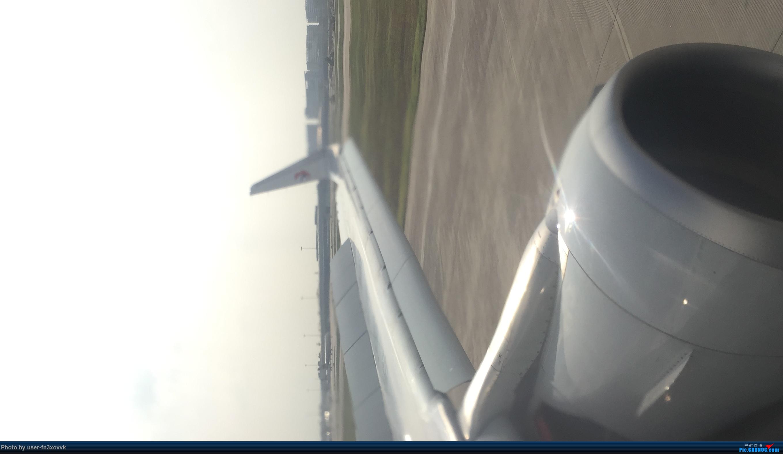 Re:[原创]【user-fn3xowk的游记】第二季第一集 MU2112&MU9641解锁新机型A319及深夜航班(续集) AIRBUS A321NEO