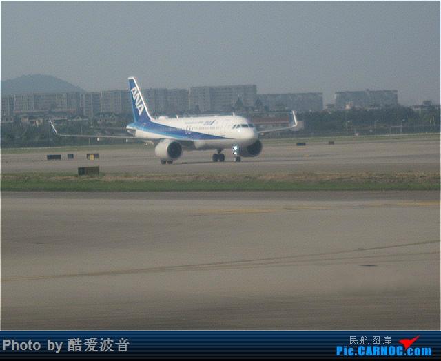 Re:[原创]轻轻松松云南行,擦航322+首航320Neo双体验(2) BOEING 737-700  中国杭州萧山国际机场