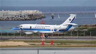 Re:2020沖繩拍機行(軍機篇)