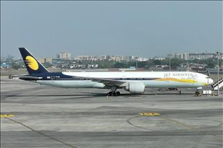 Re:終于有時間歇下來了,可以好好總結一下2019年的飛機游記了,第二段,在Jet Airways停航的當天造訪印度,附帶AIR INDIA之初體驗!