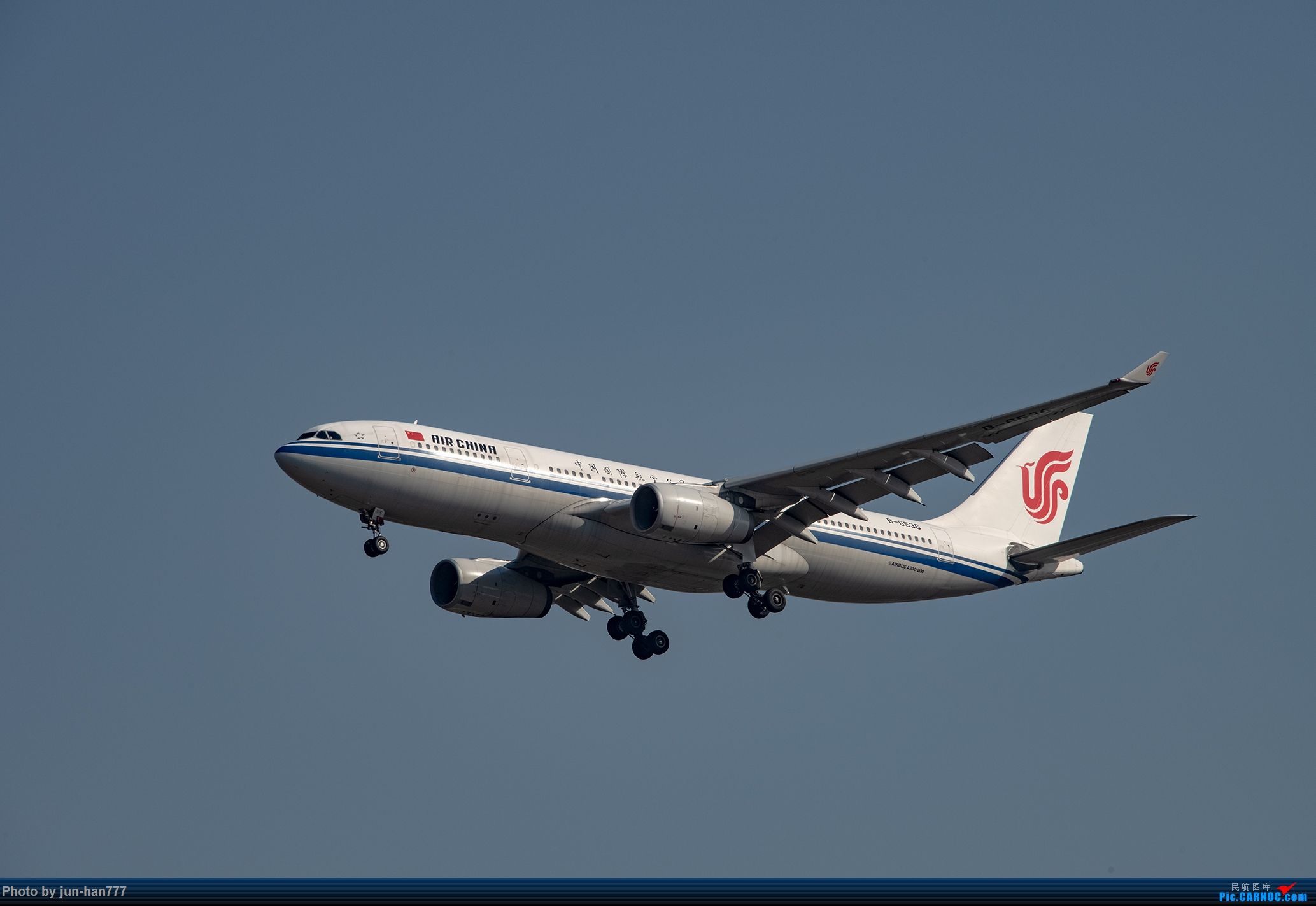 Re:[原创]Airbus 330 340 350 AIRBUS A330