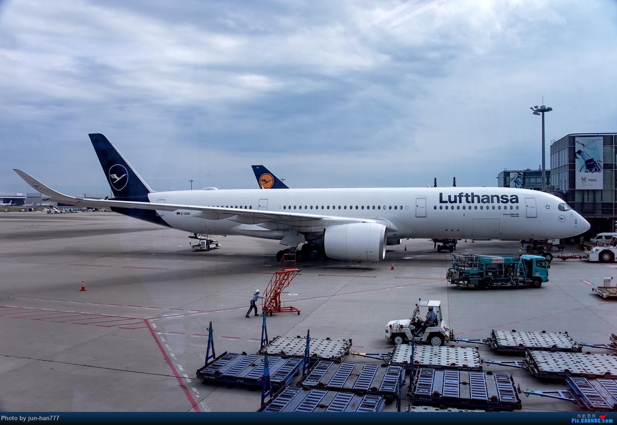 Re:[原创]Airbus 330 340 350 AIRBUS A350