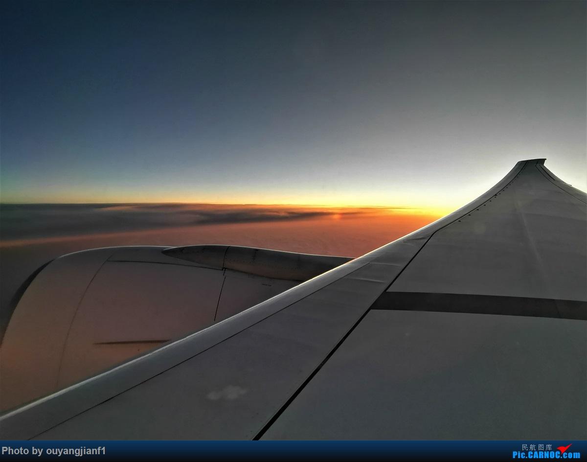 Re:[原创]终于有时间歇下来,可以总结一下2019年飞机游记了,第四段,十七天八国十一飞,跨越欧洲、非洲大陆,偶遇塞尔维亚篮球队,探秘古埃及!解锁塞尔维亚航、爱琴海、埃及航 BOEING 777-300ER HS-TKU 空中