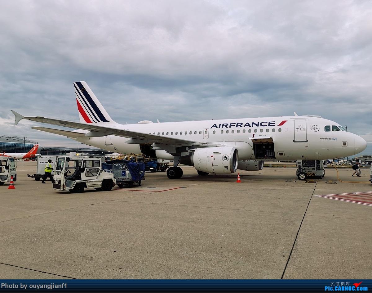 Re:[原创]终于有时间歇下来,可以总结一下2019年飞机游记了,第四段,十七天八国十一飞,跨越欧洲、非洲大陆,偶遇塞尔维亚篮球队,探秘古埃及!解锁塞尔维亚航、爱琴海、埃及航 AIRBUS A319 F-GRXM 法国戴高乐机场