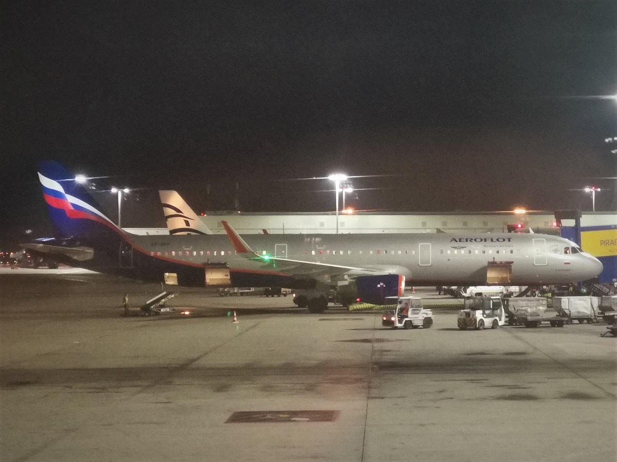 Re:終于有時間歇下來,可以總結一下2019年飛機游記了,第四段,十七天八國十一飛,跨越歐洲、非洲大陸,偶遇塞爾維亞籃球隊,探秘古埃及!解鎖塞爾維亞航、愛琴海、埃及航