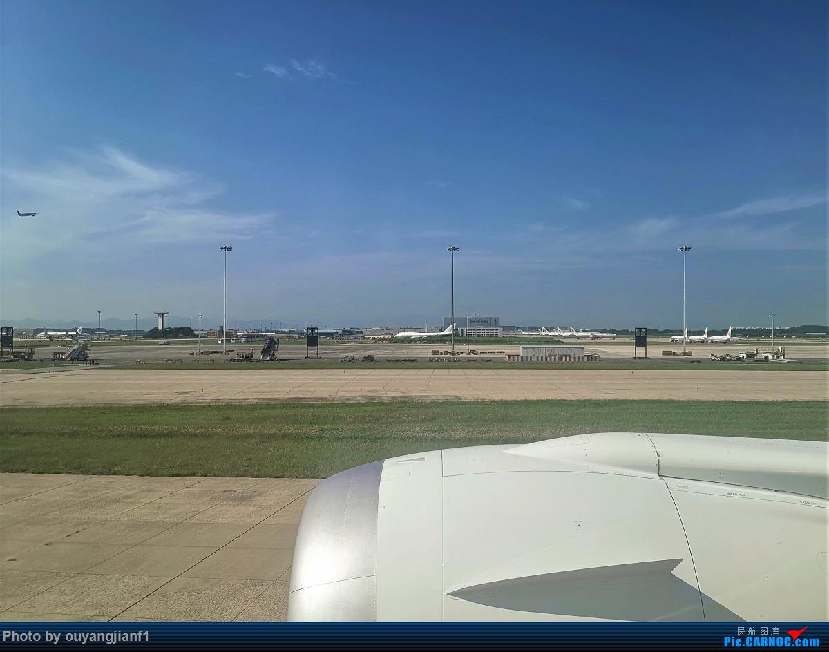 Re:[原创]终于有时间歇下来,可以总结一下2019年飞机游记了,第四段,十七天八国十一飞,跨越欧洲、非洲大陆,偶遇塞尔维亚篮球队,探秘古埃及!解锁塞尔维亚航、爱琴海、埃及航    中国北京首都国际机场