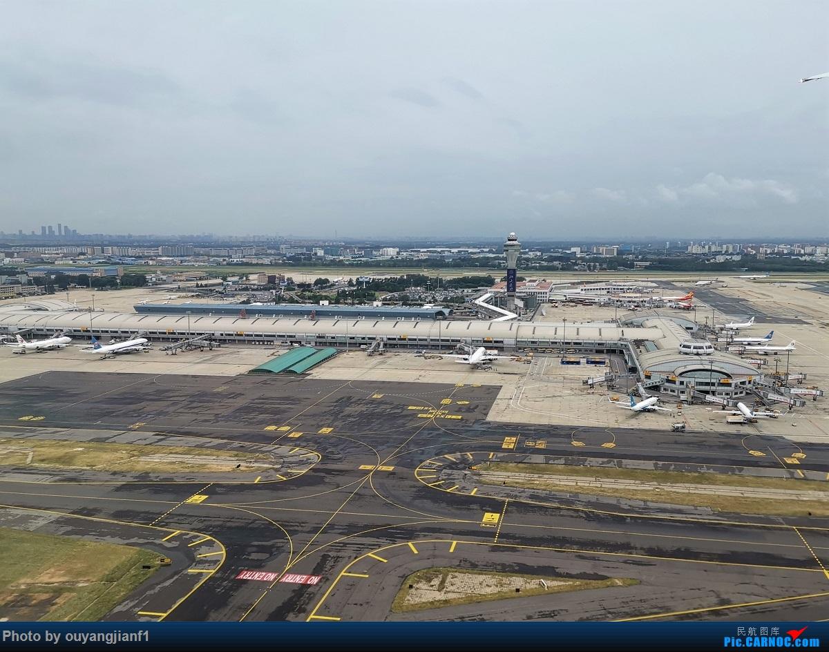 Re:[原创]终于有时间歇下来,可以总结一下2019年飞机游记了,第五段,最疯狂的飞行,十二天内十二飞,五万公里穿越亚、欧、美,去往地球另一端拉美世界的第二次环球飞行! AIRBUS A330-200 B-6113 中国北京首都国际机场 中国北京首都国际机场