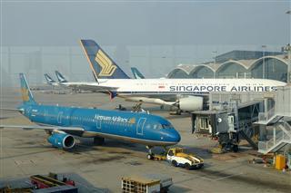 Re:香港,依然美麗