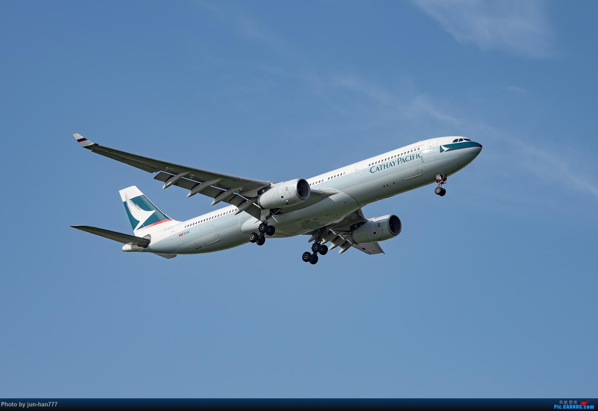 Re:[原创]3月3030日应该要发点330 AIRBUS A330