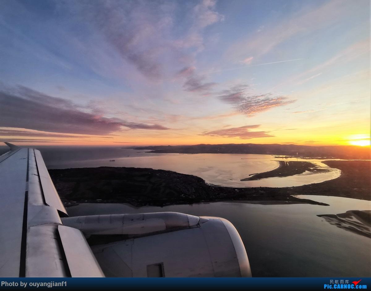 Re:[原创]2020年第一飞,赶在疫情全球蔓延前出去转一圈,看看冰封之下的贝加尔湖,会会老朋友法兰克福,跨过夕阳下的英吉利,感受爱尔兰的擎天柱,在PEK见证疫情之下的停机场 AIRBUS A320-200 D-AIPZ 爱尔兰都柏林机场