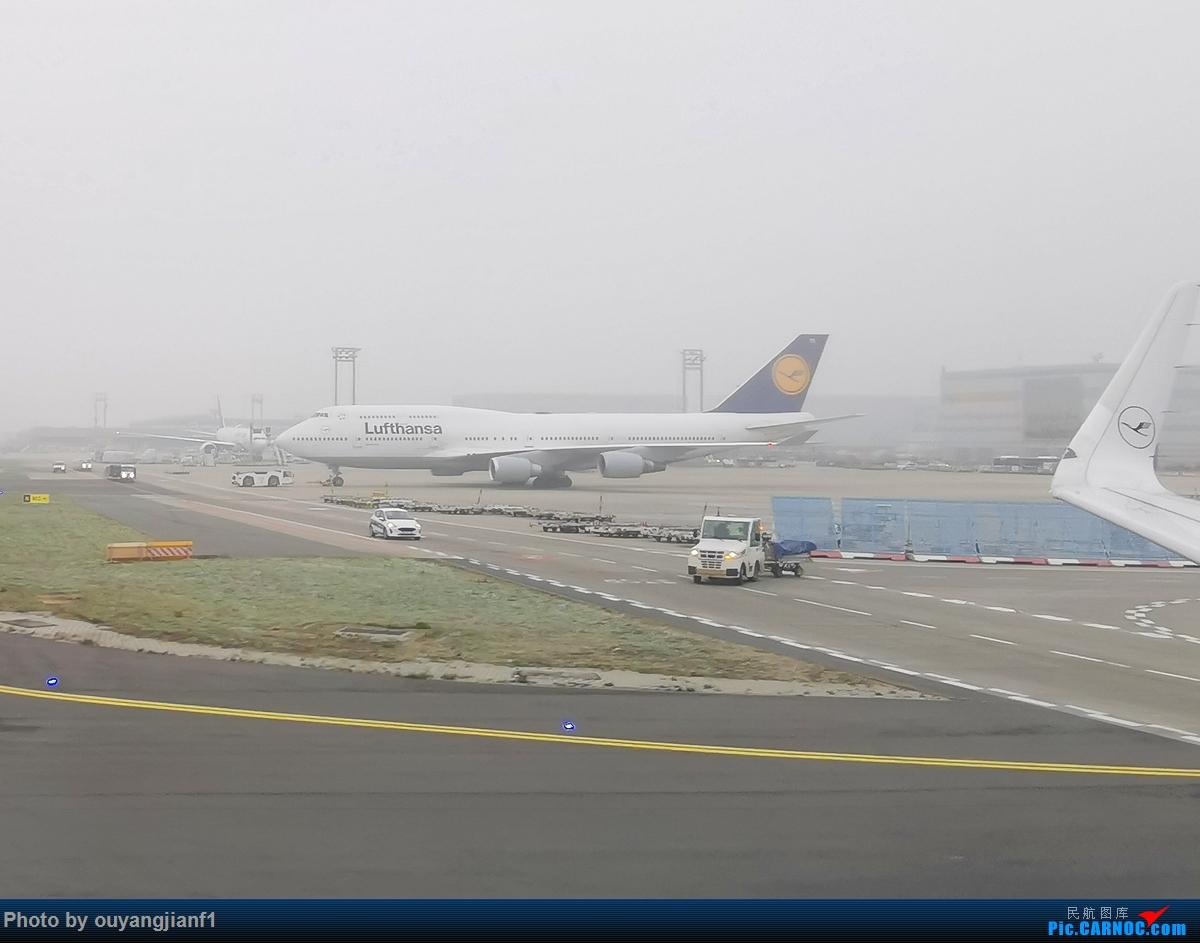 Re:[原创]2020年第一飞,赶在疫情全球蔓延前出去转一圈,看看冰封之下的贝加尔湖,会会老朋友法兰克福,跨过夕阳下的英吉利,感受爱尔兰的擎天柱,在PEK见证疫情之下的停机场 AIRBUS A320-200 D-AIWI 爱尔兰都柏林机场 德国法兰克福机场