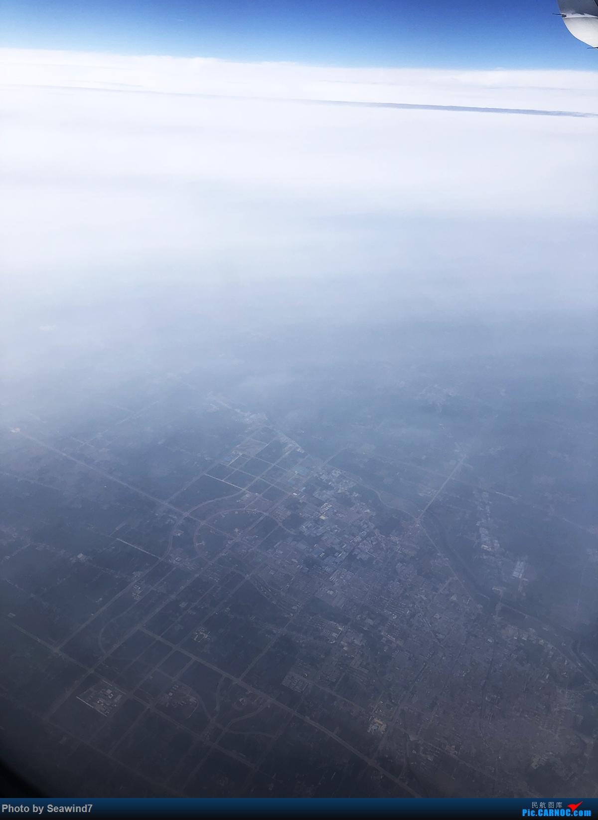 Re:[原创][Seawind7游记第五弹]银川neo往返