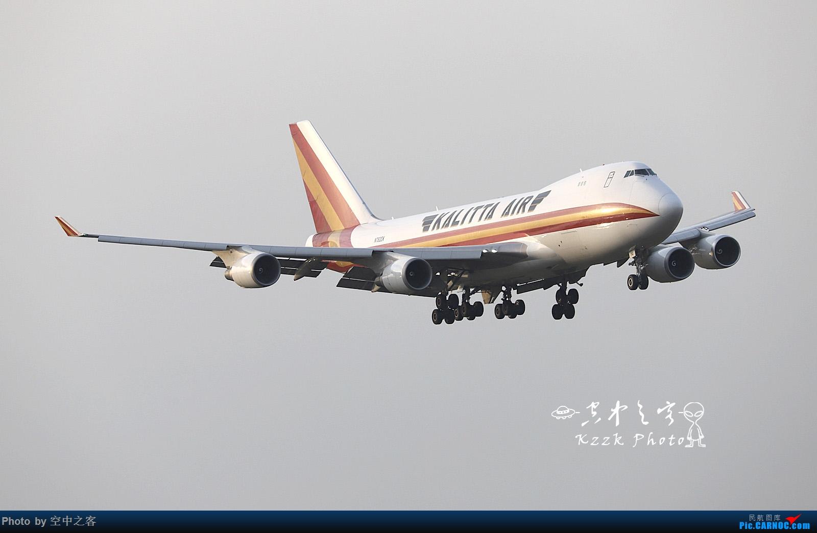 Re:[原创][合肥飞友会·霸都打机队]空与龙爷一起IN桥机场拍大飞机20P