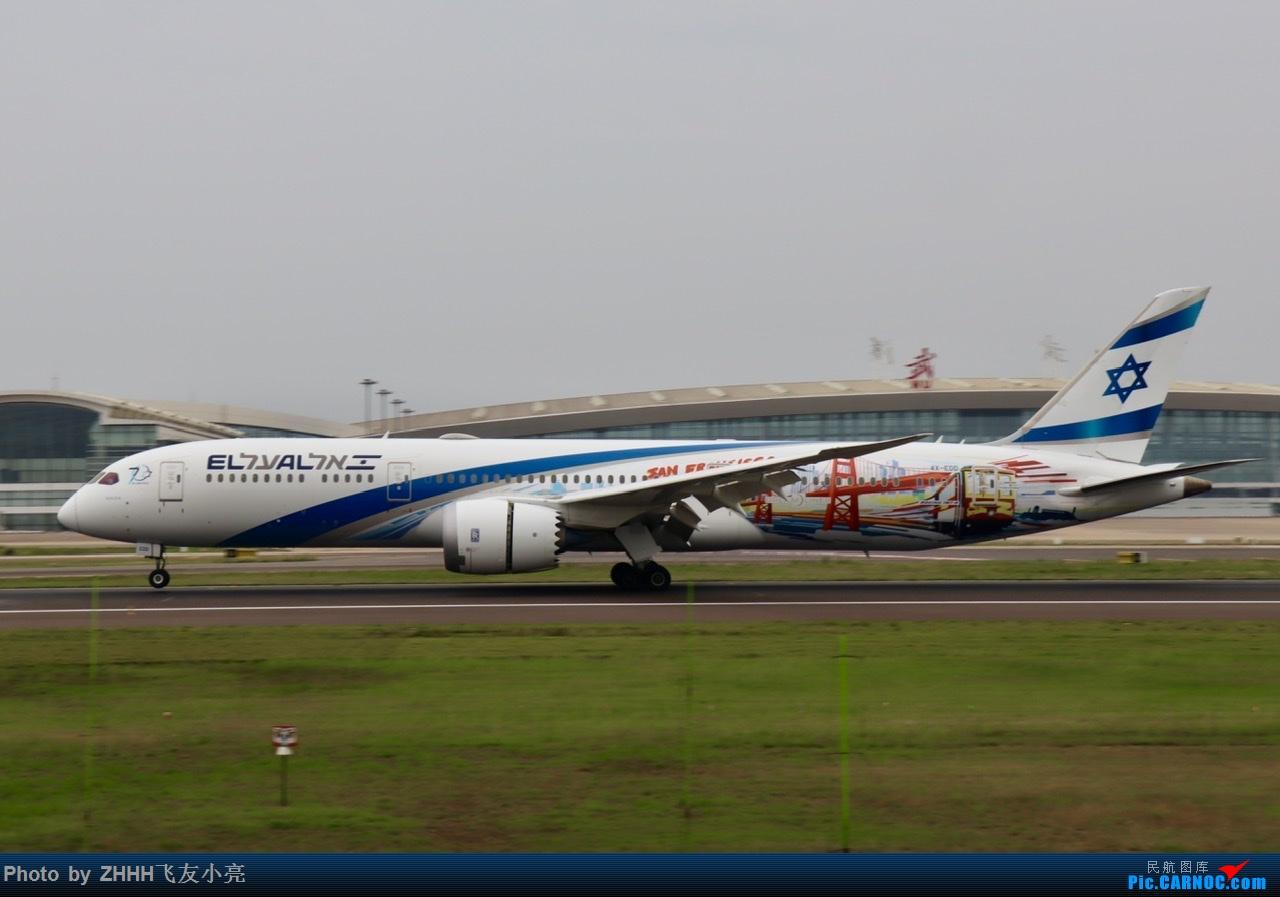 Re:疫情過后的武漢天河機場拍機,航班逐漸恢復正常