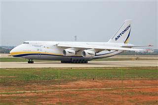 "Re:WUH天河機場拍機之""天河歸隊""(更新至2020年5月20日,以色列航空彩繪、Pegas Fly763、ANA卡狗、波蘭航空、南航A380)"