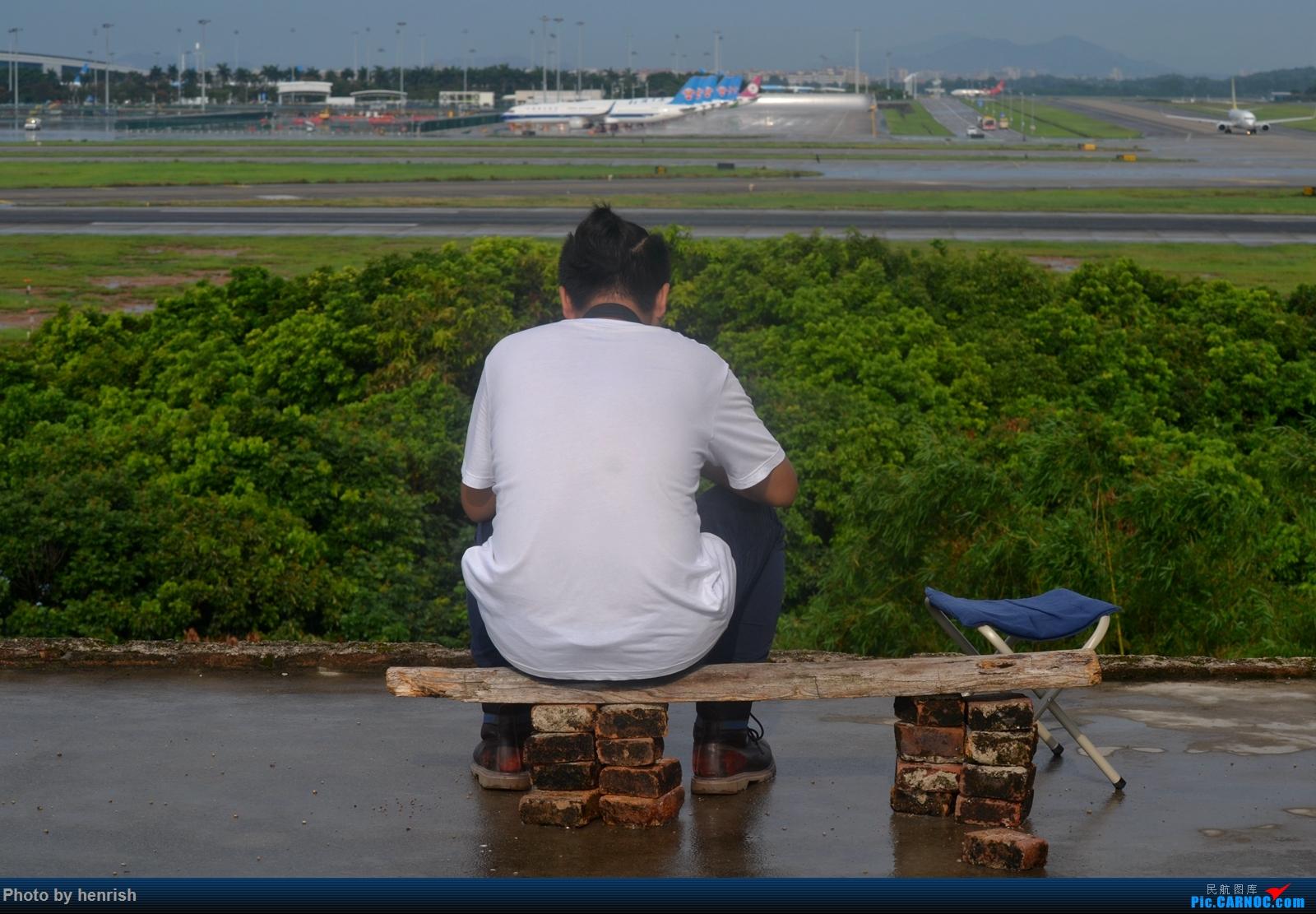 [原创]【肥威的CAN】5月后半,雨季期间广州好货若干。【 广东青少年拍机小队】【广州,你好!】     飞友