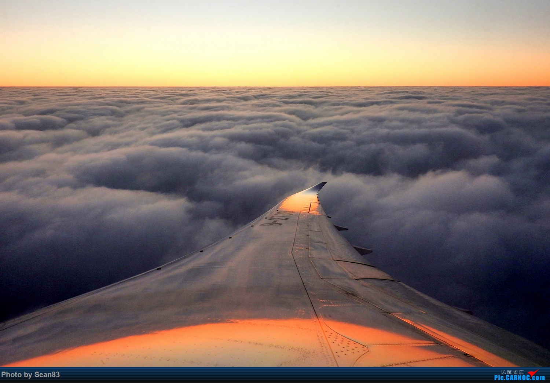 Re:[原创]自己瞎画的787机翼😅 BOEING 787-8 B-2739 空中