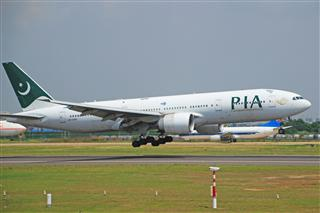 Re:WUH天河機場拍機之六月還有啥(X7家744F、天津航空333)