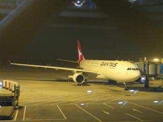 Re:【Sun游記1】TK21 PEK-IST 土航77W帶我到土耳其 首次體驗土航