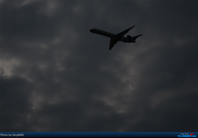 Re:[原创]父亲节拍机,想给自己一个惊喜,命比纸薄 BOEING 747-400