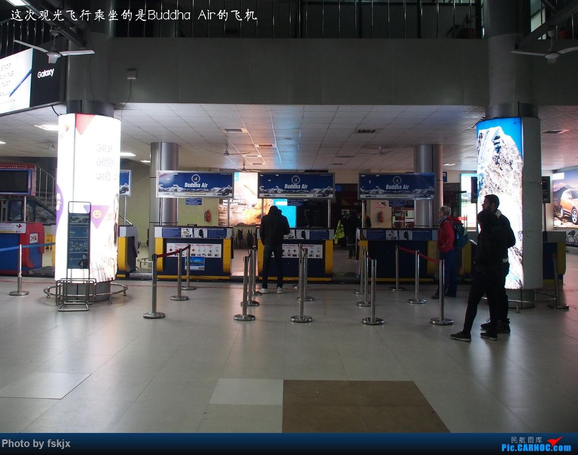 【fskjx的飞行游记☆82】明天,尼好—加德满都·博卡拉 AIRBUS A320 A4O-OVH 尼泊尔加德满都特里布万国际机场 尼泊尔加德满都特里布万国际机场