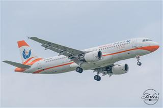 Re:韓亞747-400落南京