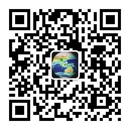 Re:[原创]PEK游记(28):2010.8.1 EK306 迪拜-北京 阿联酋航空A380首航中国全记录!