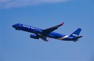 "Re:生不逢時的""757斯基"",只能在貨運線上堅守的圖204"