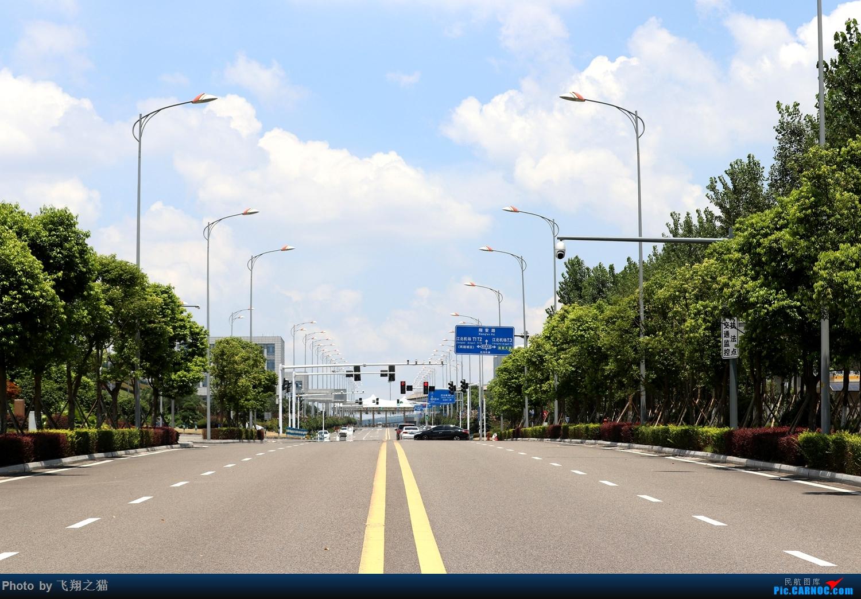 Re:[原创]Re:[原创]Re:[原创]CKG拍机(热炸天!)    中国重庆江北国际机场